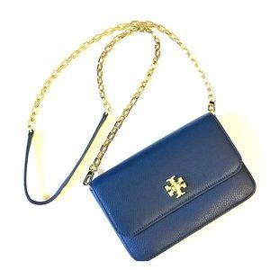 Tory Burch | NWOT | crossbody purse
